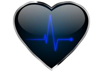 Diagnostics link