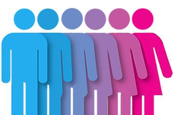 Gender Reassignment link